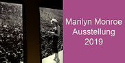 Marilyn Monroe Ausstellung 2019.jpg