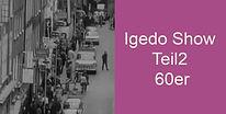 Igedo Show Teil2 60er.jpg