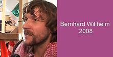 Bernhard Willhelm 2008.jpg