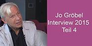 Jo_Gröbel_inter_4.jpg