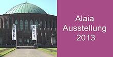 Alaia Ausstellung 2013.jpg
