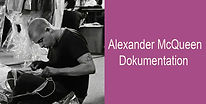 Alexander McQu Dokumentation.jpg