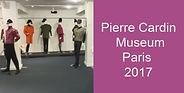 Pierre Cardin, Museum 2017.jpg