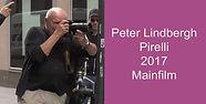 Peter Lindbergh  mainfilm.jpg