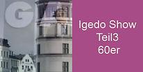 Igedo Show Teil3 60er.jpg