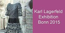 Karl Lagerfeld Exhibition Bonn 2015.jpg