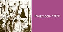 pelz 1870.jpg