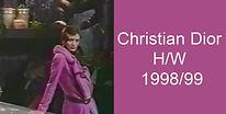 Christian Dior HW 1998.jpg