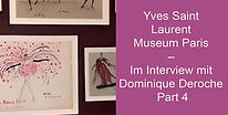 Yves_Saint_Laurent_Museum_Paris_–_Im_Int