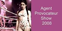 Agent Provocateur Show 2008.jpg