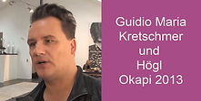 Guidio_Maria_Kretschmer_und_HöglOkapi_2