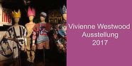 Vivienne Westwood Ausstellung, 2017.jpg