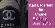 Karl_Lagerfeld_für_Chanel_Exhibition_Bon