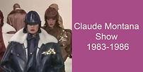 Claude Montana Show 1983-1986.jpg