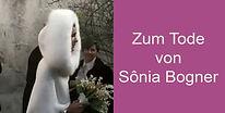 Zum_Tode_von_Sônia_Bogner.jpg