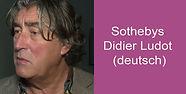 Sothebys Didier Ludot deutsch.jpg