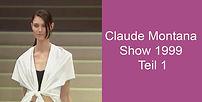 Claude Montana Show 1999 Teil 1.jpg