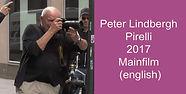 peter lindberg.jpg