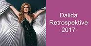 Dalida Retro 2017.jpg