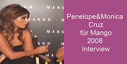 Penelope&MonicaCruz_für_Mango_2008_Inter