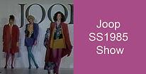 Joop SS1985 Show.jpg
