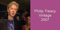 Philip Treacy Vintage 2007.jpg