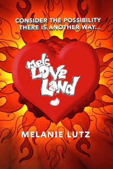 Mels-Love-Land-iBooks.jpg