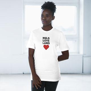 mels-love-land-unisex-deluxe-t-shirt.jpg