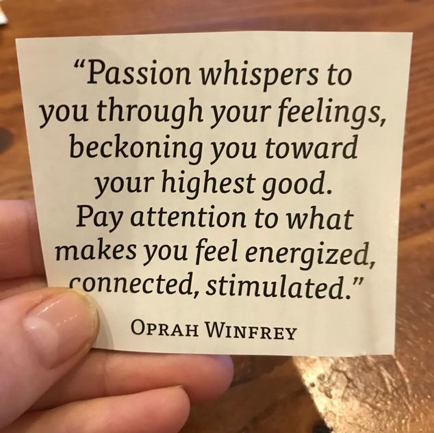 Passion quotes Oprah Winfrey.jpeg
