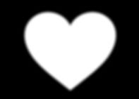 8th NEXT 100 _ CHOOSE LOVE Day 1-5 (2).p