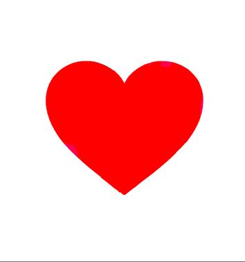 Mels Love Land .png