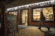 la-mystic-journey-bookstore-20180201.jpg
