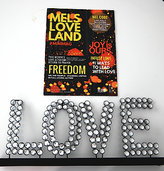 Mels Love Land MiniMag Freedom.png