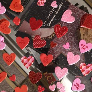 Mels Love Land Hearts.jpg