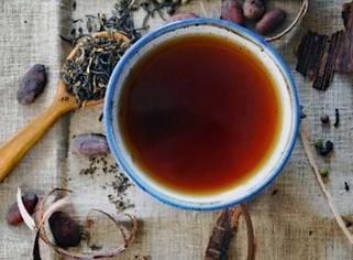 Love Tea.png