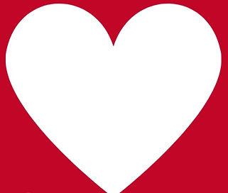 Mels Love Land Heart Shop.jpg