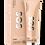 Thumbnail: Madara SOS Instant moisture + radiance hydra mask