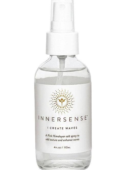 Innersense I Create Waves Spray