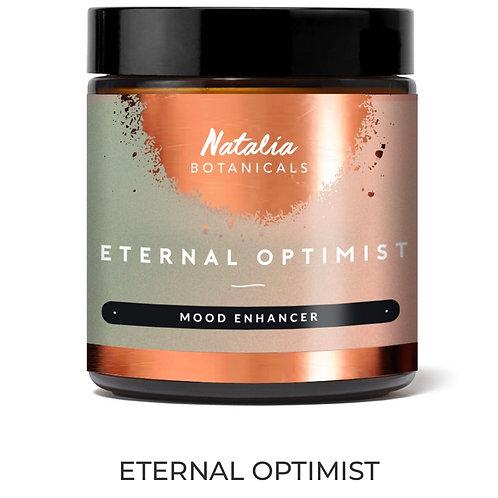 Natalia Botanicals Eternal Optimist - Mood Enhancer
