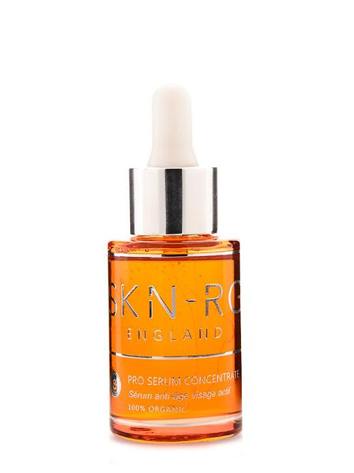 SKN RG Pro Serum Concentrate