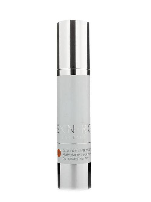 SKN RG Cellular Repair Moisturiser - Dry/Sensitive Skin