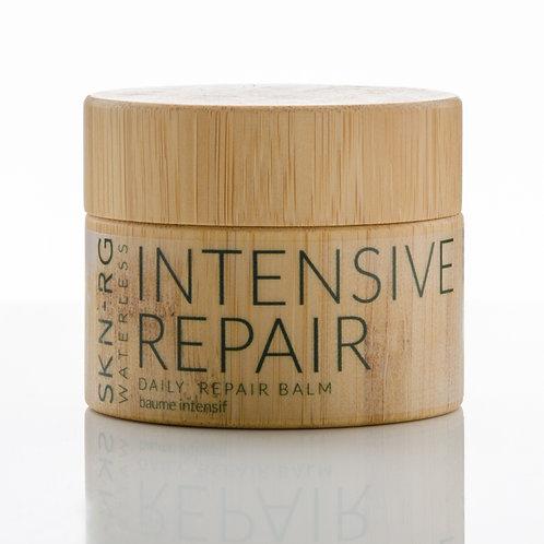 SKN RG Intensive Repair
