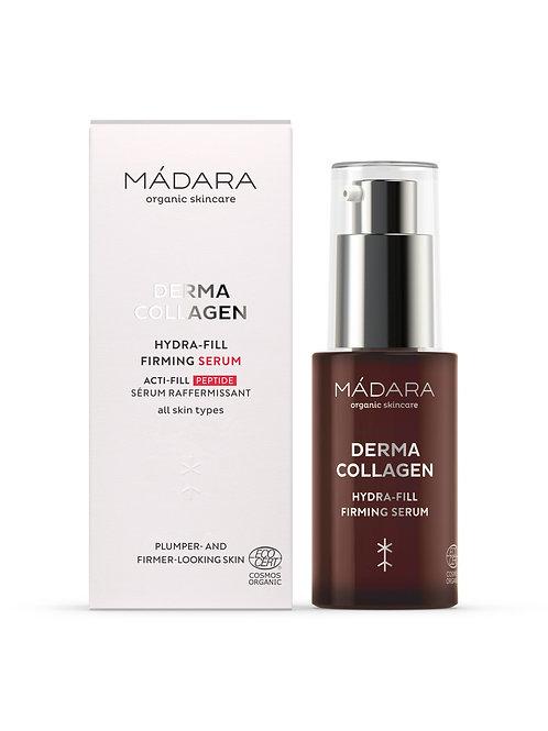 Derma Collagen Hydra-Fill Firming Serum