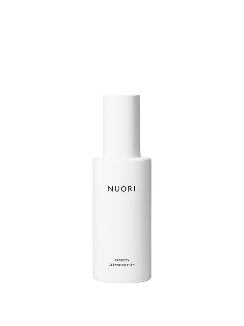 Nuori Protect+ Cleansing Milk
