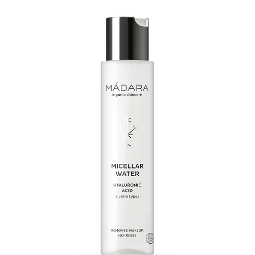 Madara Micellar Water 100ml