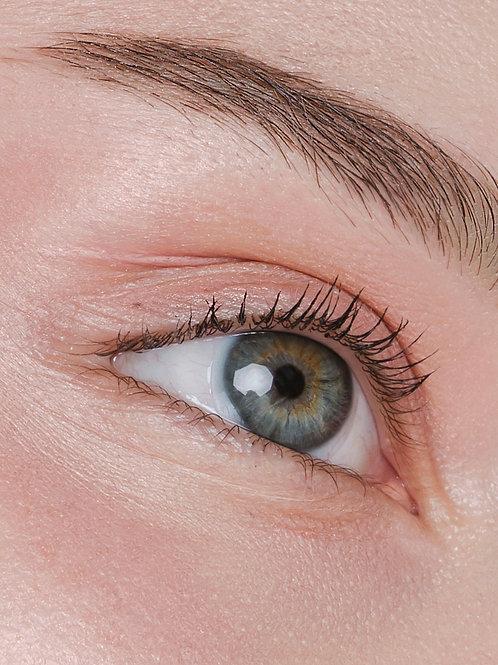 Madara BROW POMADE / Eyeliner