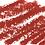 Thumbnail: Zao Eye / Lip / Brow Pencils (Multipurpose)