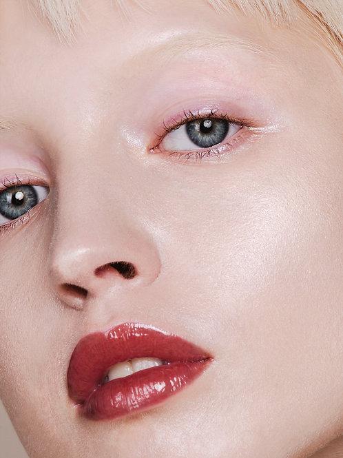 Madara GLOSSY VENOM Lip balm gloss