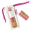 Thumbnail: Zao Pearly Lipstick