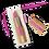 Thumbnail: Zao Mattified Creamy Lipstick